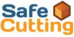 Safecutting