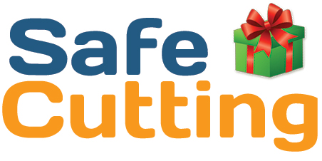 Safecutting
